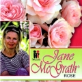 Jane McGrath Rose