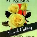 St Patrick Rose